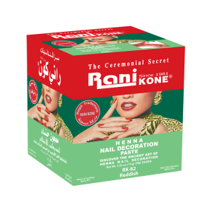 Nail Decoration | Product categories | – Rani Kone – The